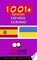 1001+ Ejercicios Español   Ucranio