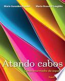 libro Atando Cabos