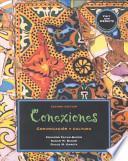 libro Conexiones