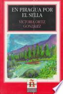 libro En Piragua Por El Sella