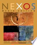 libro Nexos