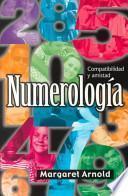libro Numerologia