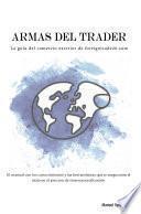 libro Armas Del Trader