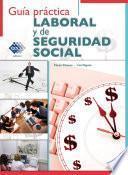 libro Guía Práctica Laboral Y De Seguridad Social 2016