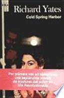 libro Cold Spring Harbor