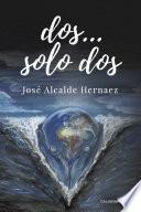 libro Dos... Solo Dos