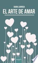 libro El Arte De Amar