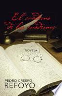 libro El Cuaderno De Los Cuadernos