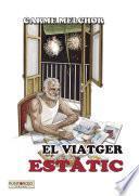 libro El Viatger EstÁtic