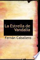 libro La Estrella De Vandalia
