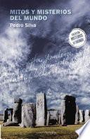 libro Mitos Y Misterios Del Mundo