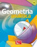 libro Geometría Analítica