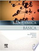 libro Bioquímica Básica + Studentconsult En Español