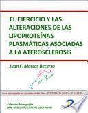 libro El Ejercicio Y Las Alteraciones De Las Lipoproteínas Plasmáticas Asociadas A La Aterosclerosis