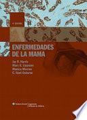 libro Enfermedades De La Mama