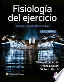 libro Fisiología Del Ejercicio