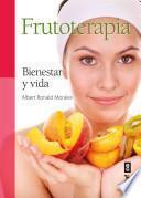 libro Frutoterapia
