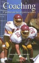 libro Coaching