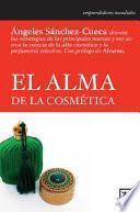 libro El Alma De La Cosmetica