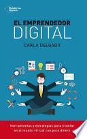 libro El Emprendedor Digital
