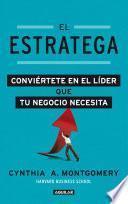 libro El Estratega