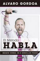 libro El Método H.a.b.l.a