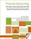 libro Financial Accounting
