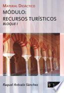 libro Hostelería Y Turismo