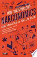 libro Narconomics / Narconomics