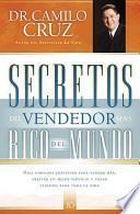 libro Secretos Del Vendedor Mas Rico Del Mundo