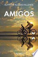 libro Amigos