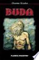 libro Buda