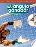 libro El ángulo Ganador (the Winning Angle)