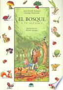 libro El Bosque A Tu Alcance