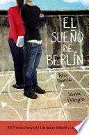 libro El Sueño De Berlín