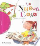 libro La Nueva Casa