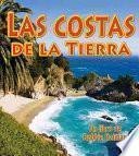libro Las Costas De La Tierra