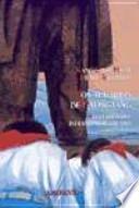 libro Los Acuarios De Pyongyang