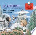 libro Los Atrevidos En El País De Los Unicornios (el Taller De Emociones)