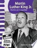 libro Martin Luther King Jr. 6-pack For California