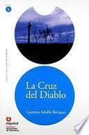 libro La Cruz Del Diablo / The Cross Of The Devil