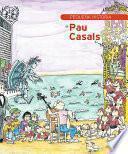 libro Pequeña Historia De Pau Casals