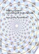 libro Poética Cognitiva