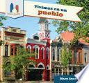 libro Vivimos En Un Pueblo (we Live In A Small Town)