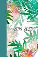 libro 2019 2020