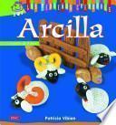 libro Arcilla