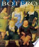 libro Botero