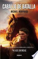 libro Caballo De Batalla