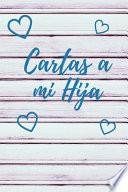 libro Cartas A Mi Hija