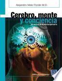 libro Cerebro, Mente Y Conciencia